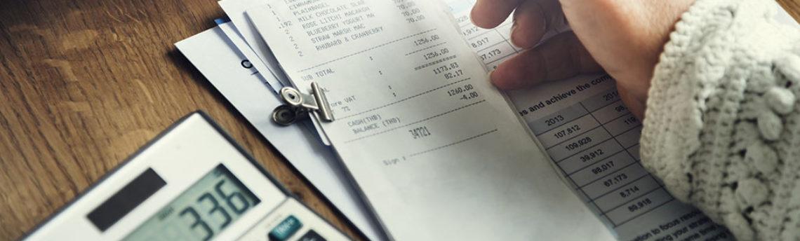 Legal Tax Saving Tips