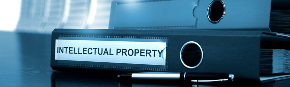 The benefits of hedging Intellectual Property