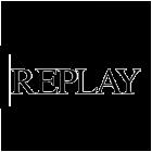 replay-1-logo